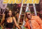 Zlatan x Tiwa Savage _ Shot an (Prod. By Spellz)