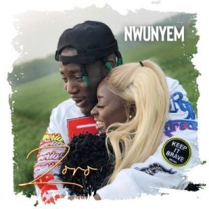 Zoro _ Nwunyem