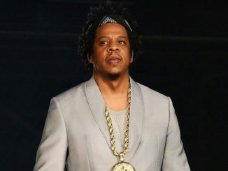 "Jay-z enters weed business as he joins Cannabis Company ""Caliva"""