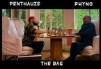 [Lyrics] Phyno _ The Bag