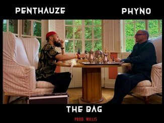 [Lyrics] Phyno _ The Bag