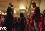 [Video] Chris Brown ft. Drake _ No Guidance