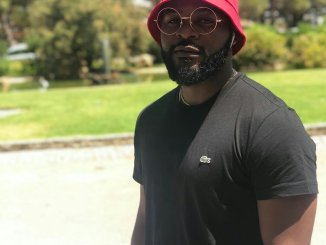 Falz Demands For Immediate Release Of Omoyele Sowore