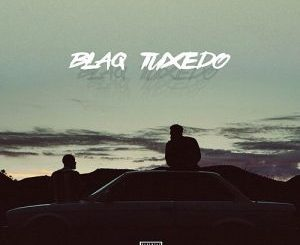 Blaq Texudo ft. Eric Bellinger _ Drop It
