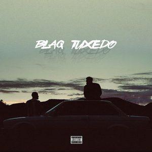 Blaq Tuxedo ft. Chris Brown _ Waterbed