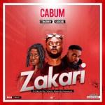 Cabum _ Zakari