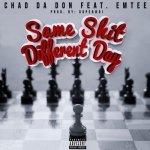 Chad Da Don ft. emtee