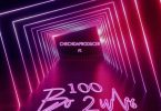 Chechdaproducer ft. Zlatan & Soft _ 100 Bo2uls