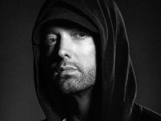 Eminem _ Nut P