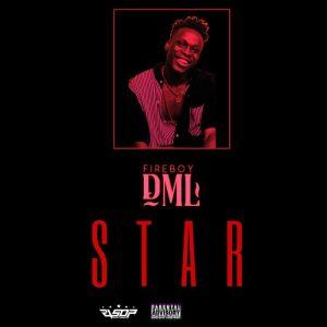 Fireboy DML _ Star