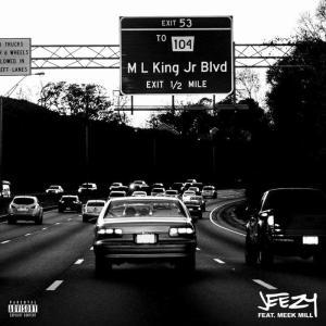 Jeezy ft. Meek Mill _ MLV BLVD