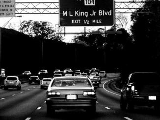 Jeezy ft. Meek Mill _ MLV BLVD