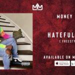 Money Man - Hateful Ways