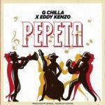 Q Chilla x Eddy Kenzo _ Pepeta