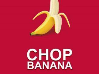 Reggie N Bollie - Chop Banana