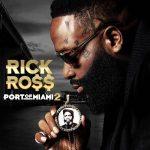 Rich Ross _ Por t Of Miami