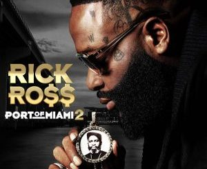 Rich Ross _ Por t Of Miami