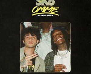 Sk8 ft. Wiz Khalifa _ Omme