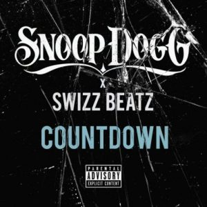 Snoop Dog ft. Swizz Beatz _ Countdown