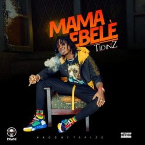 Tidinz - Mama Ebele Mp3 Download