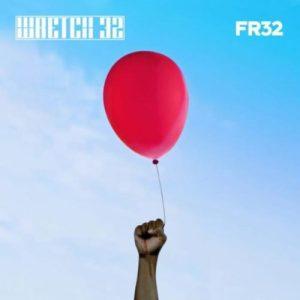 Wretch 32 break-fast