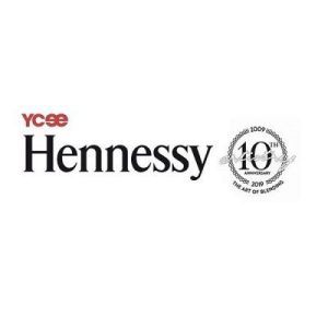 Ycee _ Hennessy 10