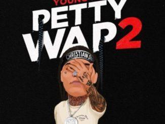 Young M.A - Petty WAP 2