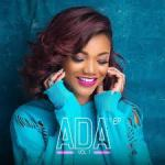 Ada _ See What The Lord Has Done