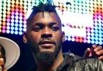 Painful! Ivorian Artiste, DJ Arafat Dies In An Accident