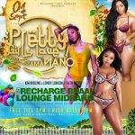 DJ Maphorisa _ Pretty Girls Love Amapiano Vol. 1