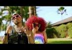 [Video] Harmonize ft. Sheebah _ Follow Me