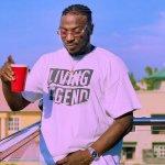 Peruzzi set to drop new single, watch video snippet