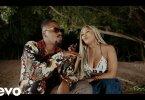[Video] Soti ft. Ycee _ Ink
