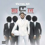Victor AD _ Red Eye The EP