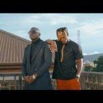 [Video] ILLBliss ft. Zoro _ Echefula
