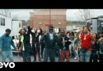 [Video] Quality Control, Migos, Lil Yatchy ft. Gucci Mane _ Intro