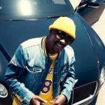 Snoop Dogg ft. Rick Rock & Stressmatic - Main Phone
