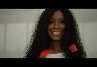 [Video] Chinko Ekun ft. Johnny Drille _ Calling