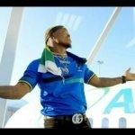 [Video] Harmonize _ Magufuli