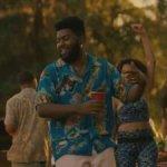 [Video] Khalid ft. A Boogie Wit Da Hoodie _ Right Back (Remix)