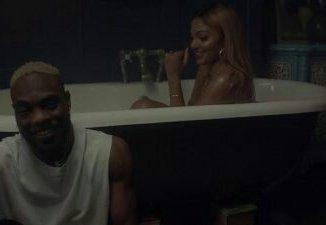 [Video] L.A.X _ Body