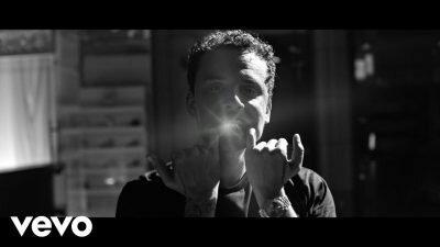 [Video] Logic ft. Gucci Mane _ Icy