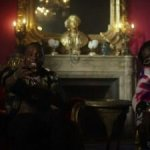 [Video] Quality Control, 24Heavy ft. Young Thug _ Longtime