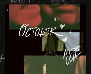 Alicia Cara - October