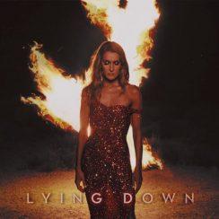 Celine Dion - Lying Down