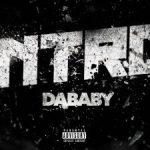 DaBaby - Intro