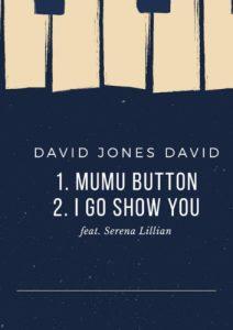 David Jones David - Mumu Button mp3