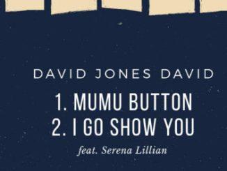 David Jones David
