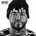 Joyner Lucas - ADHD Mp3