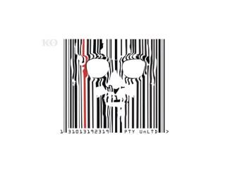 K.O Ft. Wizkid , DJ Maphorisa - Ghetto Boyz